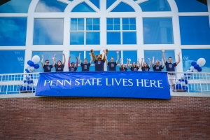 Penn State Lives Here_004