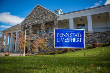 Penn State Lives Here_010