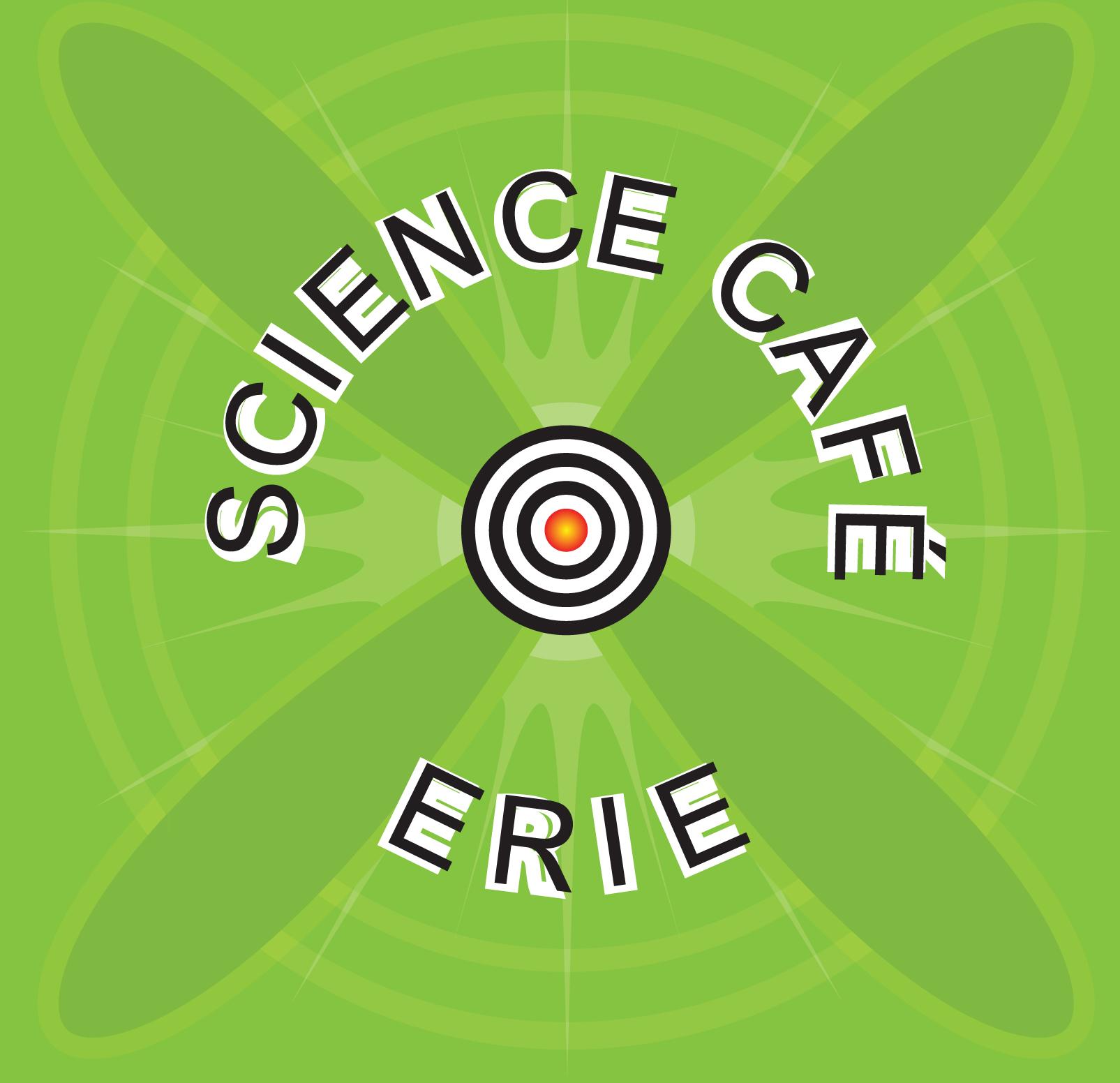 Science Cafe Calamari S