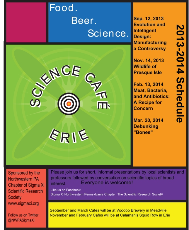 Science Cafe_2013-14.pdf