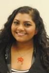 Rayna Ganabathi