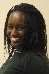 Khardiata Mbengue