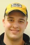 Ryan Kapner