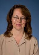 Dawn Blasko (2)