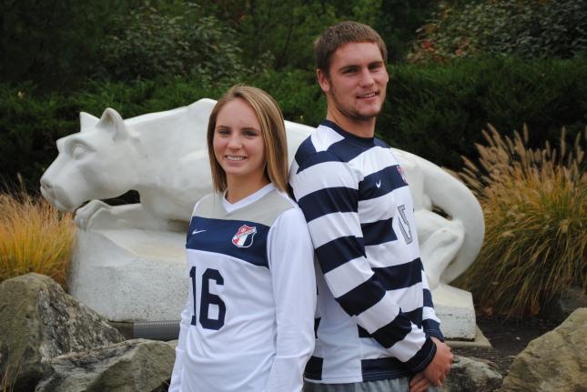 Olivia and Jimmy Belack (8)