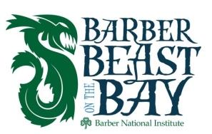 logo-barber-beast2