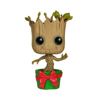 irkt_marvel_gotg_holiday_dancing_groot