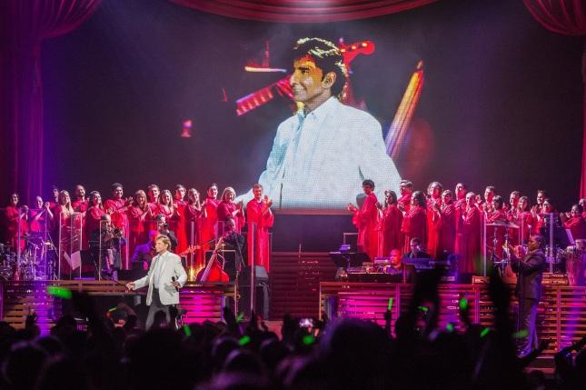 Manilow-Concert_017 (smaller)