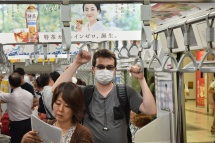 japan-trip-july-aug-2016-36
