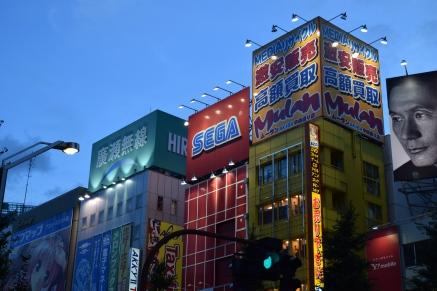 japan-trip-july-aug-2016-37