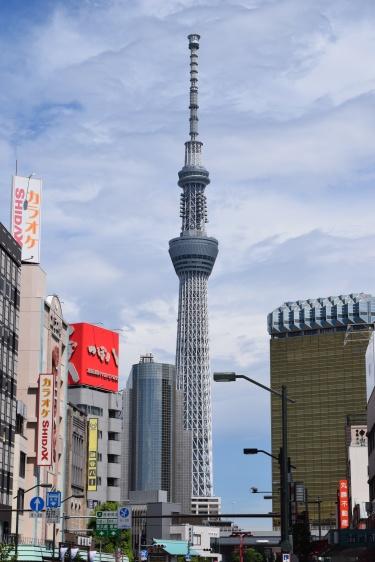 japan-trip-july-aug-2016-38