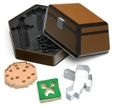 1207_minecraft_cookie_cutters