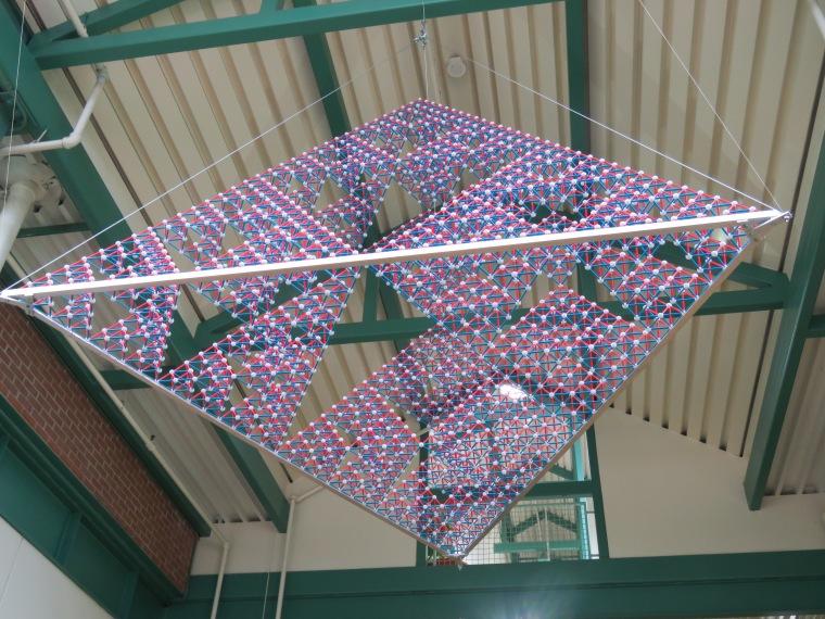 briefs - artwork - fractals (2)