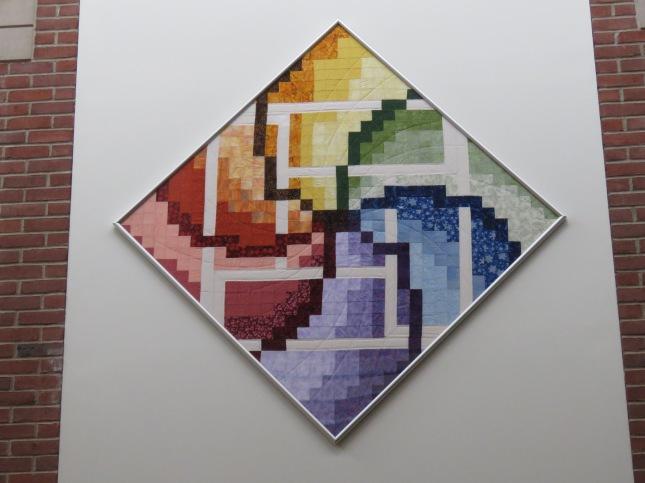 briefs - artwork - quilt (1)